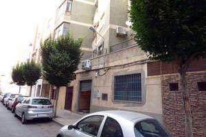 Commercial premise for sale in Centro, Ejido (El), Almería.