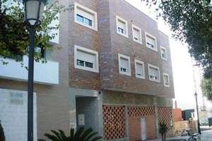 Commercial premise for sale in El Parador de Las Hortichuelas, Roquetas de Mar, Almería.