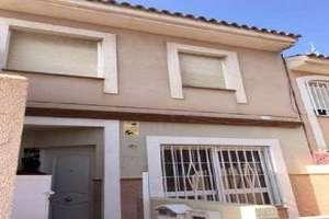 Duplex venta en Aguadulce, Roquetas de Mar, Almería.