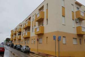 Flat for sale in Cabañuelas Sur, Vícar, Almería.