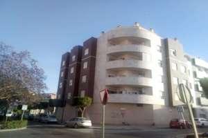 Flat for sale in Corte Ingles, Ejido (El), Almería.