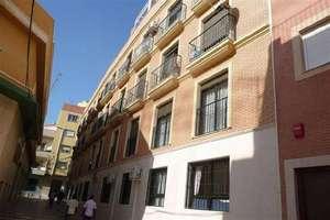 Flat for sale in Centro, Roquetas de Mar, Almería.