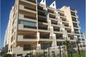Квартира Продажа в Las Salinas, Roquetas de Mar, Almería.