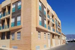 Flat for sale in Camino los Depósitos, Roquetas de Mar, Almería.