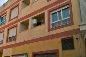 Квартира Продажа в Las Lomas, Roquetas de Mar, Almería.
