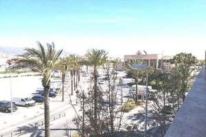 Квартира Продажа в Centro, Roquetas de Mar, Almería.