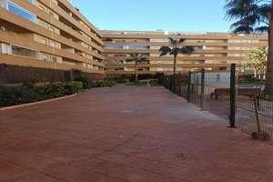 Piso venta en Las Salinas, Roquetas de Mar, Almería.