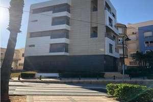 Duplex for sale in Castillo de Santa Ana, Roquetas de Mar, Almería.