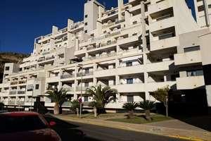 Plaza de garaje venta en La Envía Golf, Vícar, Almería.