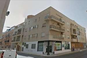 Ático venta en Av. Juan Carlos I, Roquetas de Mar, Almería.