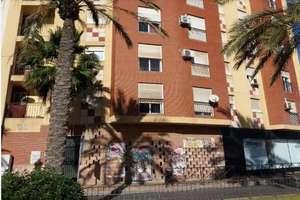 Квартира Продажа в Las Marinas, Roquetas de Mar, Almería.