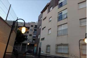 Flat for sale in Centro, Roquetas de Mar, Almería.