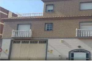 House for sale in Centro, Roquetas de Mar, Almería.