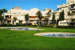 Apartamento venta en Urb. Playa Serena Sur, Roquetas de Mar, Almería.