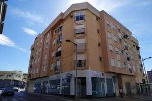Penthouse for sale in Colonización, Roquetas de Mar, Almería.