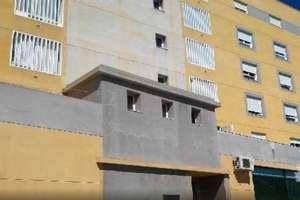 Квартира Продажа в El Parador de Las Hortichuelas, Roquetas de Mar, Almería.