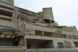Flat for sale in Aguadulce, Roquetas de Mar, Almería.