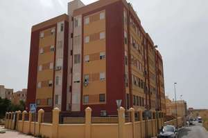 Flat for sale in Puebla Norte, Vícar, Almería.