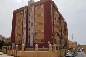 Venta pisos en Almería | GPB Inmobiliaria