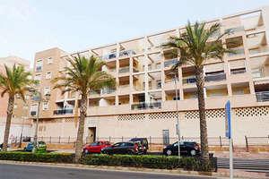Flat for sale in Avenida Del Sabinar, Roquetas de Mar, Almería.