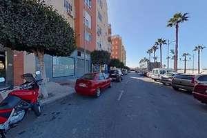 Flat for sale in El Parador de Las Hortichuelas, Roquetas de Mar, Almería.