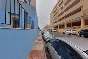 Apartment for sale in Las Marinas, Roquetas de Mar, Almería.