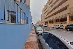 Apartamento venta en Las Marinas, Roquetas de Mar, Almería.