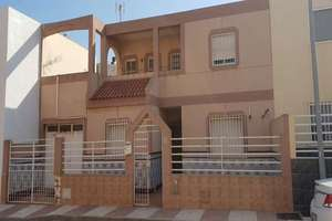 Duplex for sale in Cortijos de Marin, Roquetas de Mar, Almería.