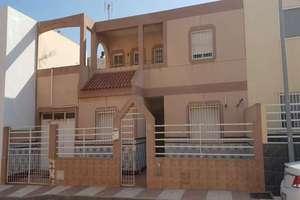 Piso venta en Cortijos de Marin, Roquetas de Mar, Almería.