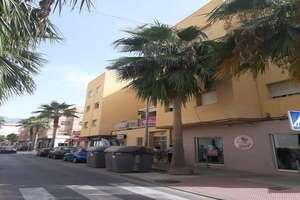 Квартира Продажа в Centro, Ejido (El), Almería.