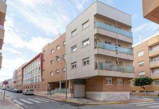 Flat for sale in Sur, Ejido (El), Almería.