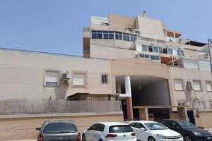 Квартира Продажа в Parque Los Bajos, Roquetas de Mar, Almería.