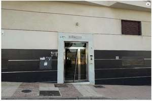 Flat for sale in Aguadulce, Roquetas de Mar, Almería.