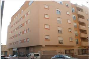 Flat for sale in Puebla Sur, Vícar, Almería.