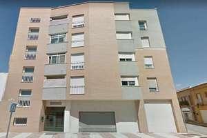 Квартира Продажа в Cortijos de Marin, Roquetas de Mar, Almería.