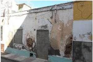 Casa venta en Nucleo Urbano, Roquetas de Mar, Almería.