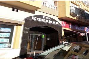 Piso venta en Avenida Del Sabinar, Roquetas de Mar, Almería.