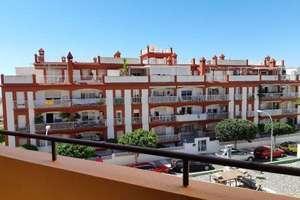 Квартира Продажа в Norte, Aguadulce, Almería.