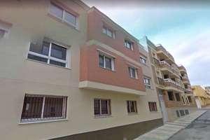 Appartamento +2bed in La Gangosa Centro, Vícar, Almería.