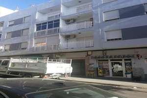 Flat for sale in Colonia de Los Ángeles, Almería.