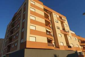 Flat for sale in Nucleo Urbano, Roquetas de Mar, Almería.