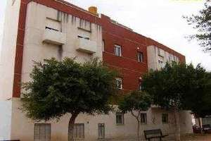 Flat for sale in Norte, Ejido (El), Almería.