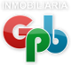 GPB Inmobiliaria