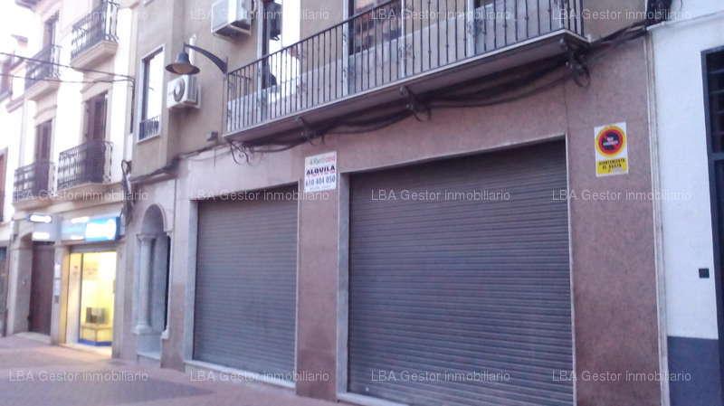 fotografía de vivienda en Calleja Callejuela del Consuelo