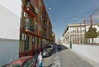 平 出售 进入 Barrio nuevo, Bailén, Jaén.