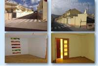 House for sale in Carolina (La), Carolina (La), Jaén.