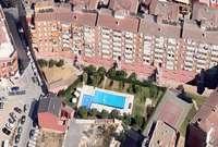 Flat for sale in Las cigüeñas, Bailén, Jaén.