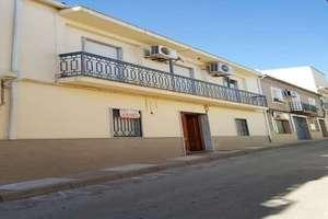 House for sale in Centro, Bailén, Jaén.
