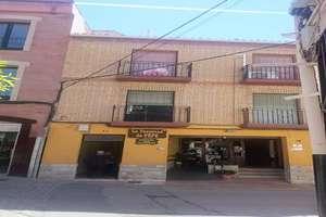 Logement vendre en Centro, Bailén, Jaén.