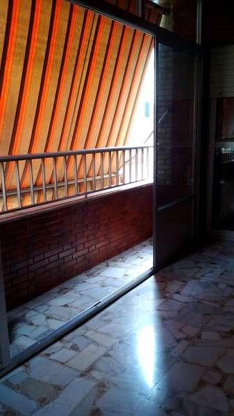Apartamento, Calle Huertas, Jaén Bailén, Venta - Jaén (Jaén)